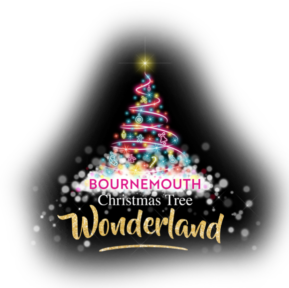 Horseshoe Christmas Tree For Sale.Christmas Tree Wonderland Bournemouth 15th Nov 2019 2nd