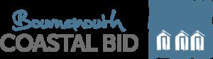 Bournemouth Coastal Bid logo